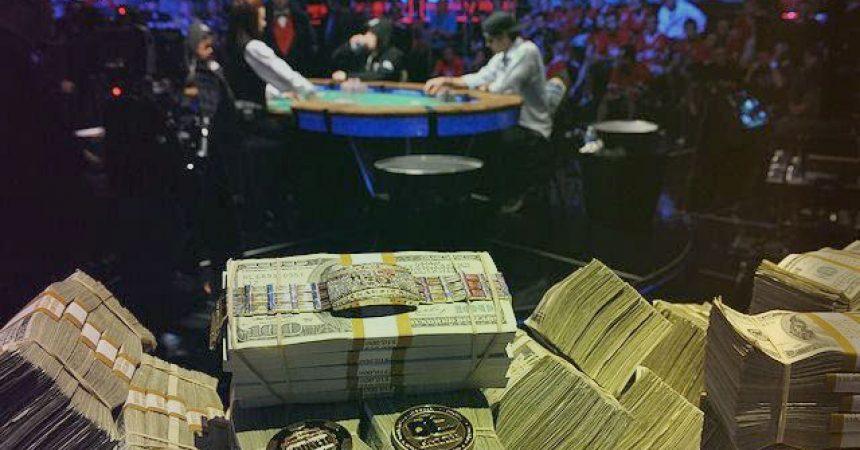 Seri-Dunia-Poker