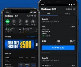 theScore-Bet-Iowa-phones