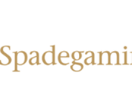 spadegaming