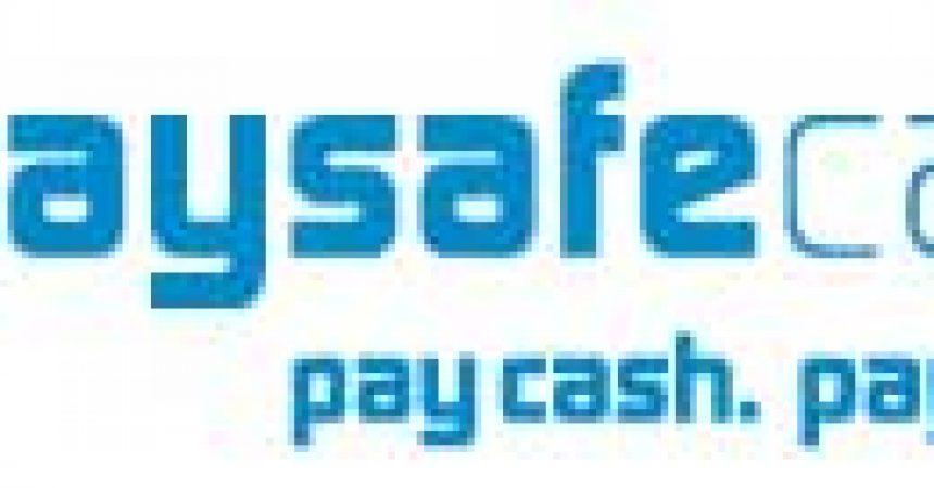logo paysafecard poker